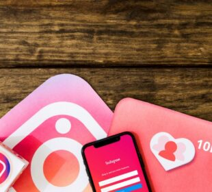 Four tactics that can bring more traffic on your Instagram account